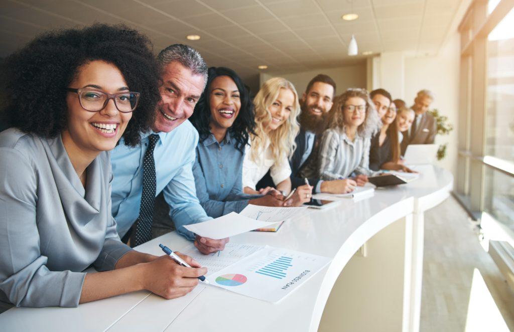 5-Ways-Bain-Companys-Strategy-Makes-Them-Winners-1024x662
