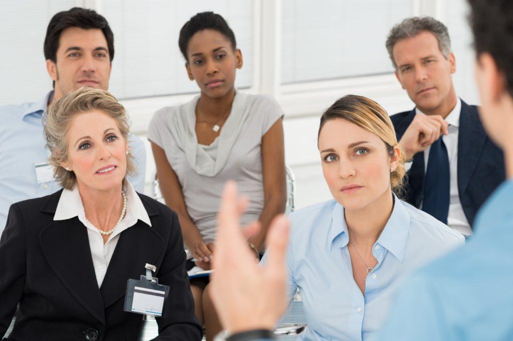 Why-EQ-Can-Make-Or-Break-A-Leadership-Strategy-1024x680